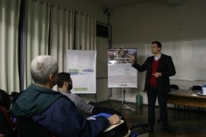 Mercado de Tecnologia da Informação gaúcho é destacado em seminário realizado na UCPel
